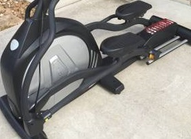 sole e35 elliptical frame full 2